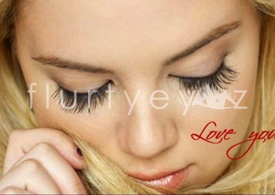 love-your-eyes